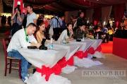 Выставки и вечеринки с нашим участием